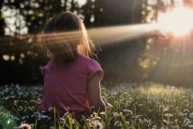 Хорошее настроение: 10 советов как быть на позитиве