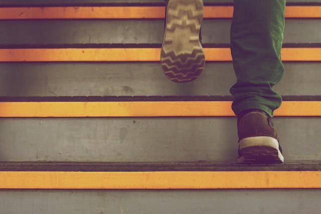 5 важных советов для занятых людей как беречь себя