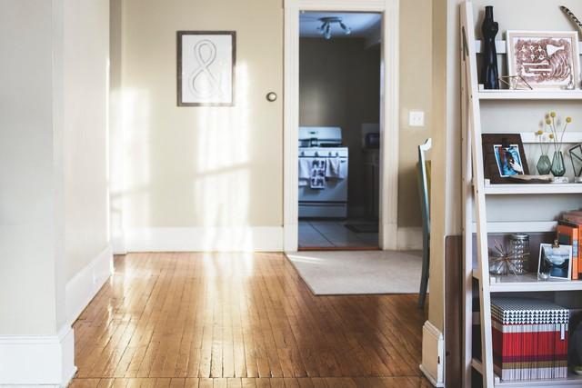 Лучшие цвета для комнат согласно науке