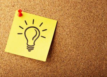 Что такое креативность: объясняют эксперты
