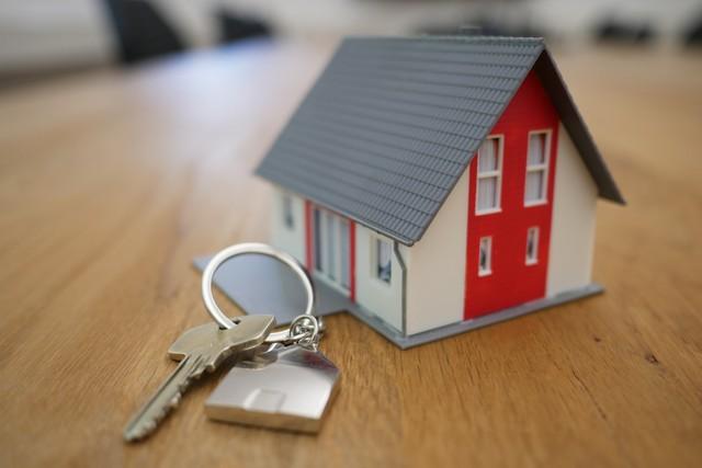 Как обманывают при покупке-продаже квартир