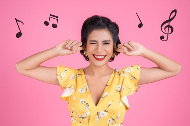 Почему песня застряла в голове и как это прекратить