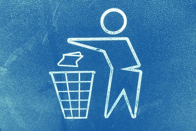 5 причин по которым ваше резюме выбросили