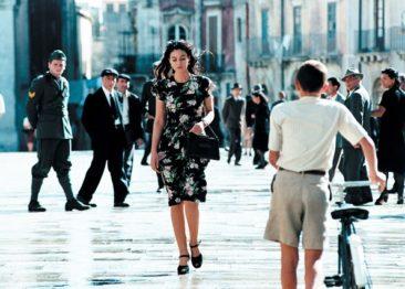 Почему мужчины постоянно гуляют: лучшая притча