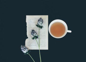 5 лучших чаев от вздутия живота и газов желудка