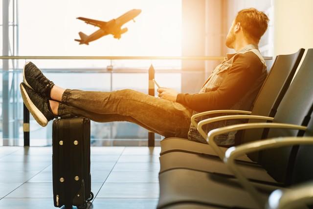Идеальные подарки для тех кто путешествует