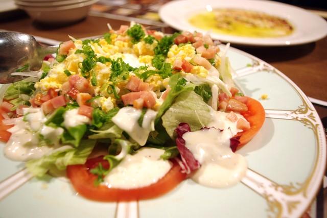 """Что приготовить вместо """"Оливье"""": ТОП-5 салатов"""