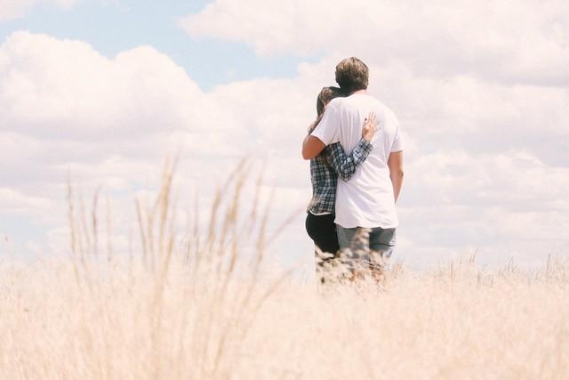 5 веских причин полюбить своих врагов