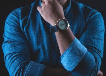 Как пережить кризис среднего возраста мужчине