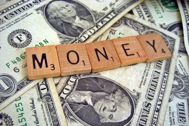 Советы миллионеров которые вдохновят вашу жизнь