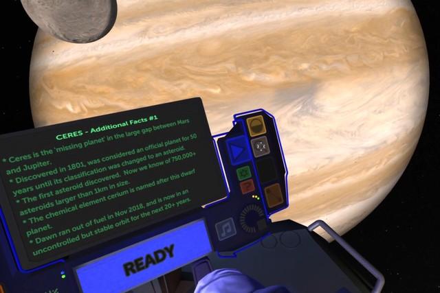 ТОП-5 путешествий для виртуальной реальности