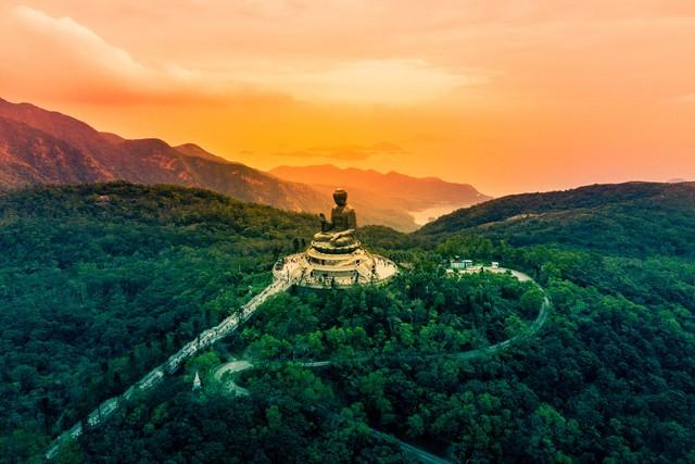 Что мотивирует тебя в жизни: принципы Будды