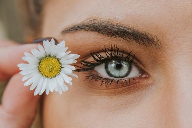10 причин когда средства по уходу за кожей не работают