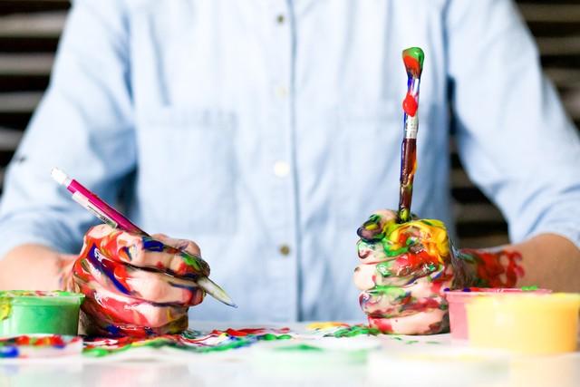 Что делать когда скучно: 50 лучших идей взбодриться