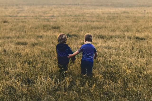 Почему дружба — это лучшее что есть в жизни