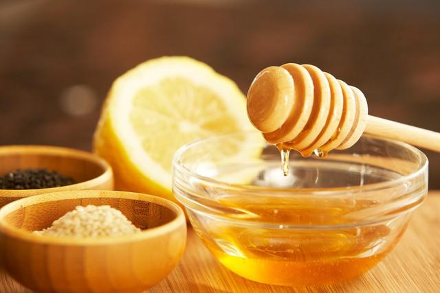 Самые эффективные напитки для поднятия иммунитета