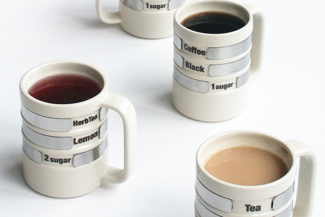 Чашки которые заслуживают чтобы их купили