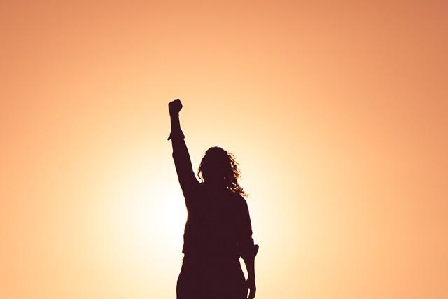 Что такое успешная жизнь и как ее построить