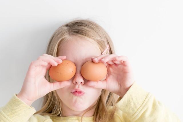 10 навыков которые помогут детям стать взрослыми