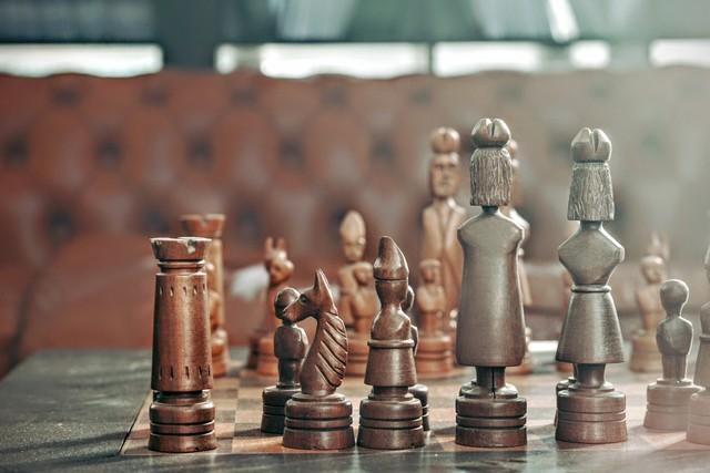 Делегирование работы: что делегировать, а что нет