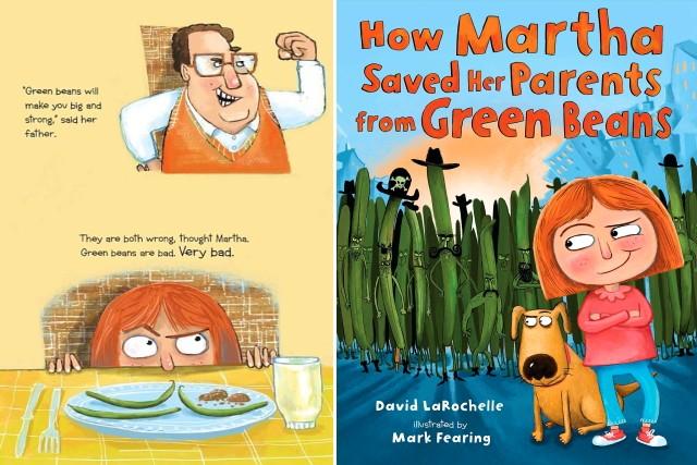 10 книг для детей 5-10 лет кто учит английский