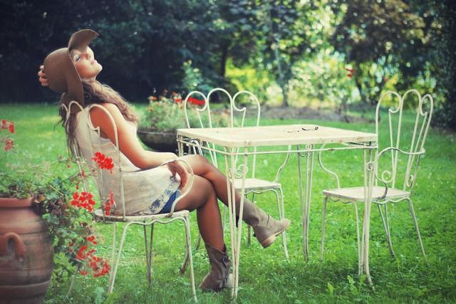 7 рабочих способов перестать быть ленивым