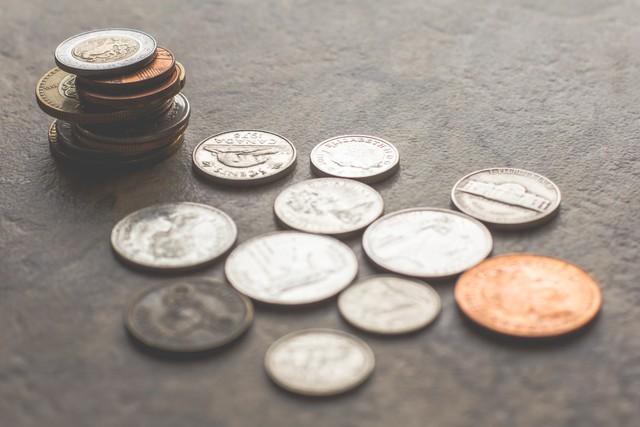 7 способов реально экономить деньги