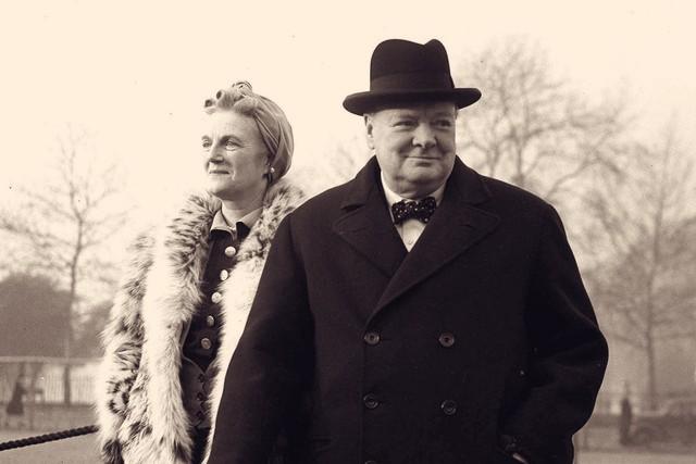 Женщины которые сделали своих мужей великими