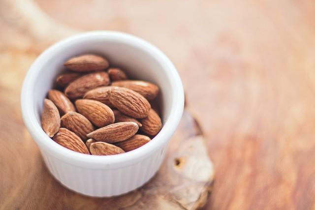 Что такое метаболизм и как ему помочь