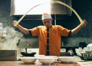 20 кулинарных хитростей от лучших шеф-поваров мира