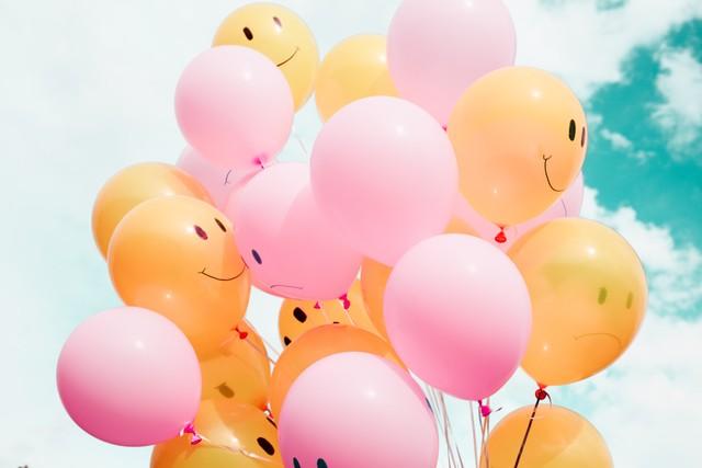 5 способов как перестать быть пессимистом