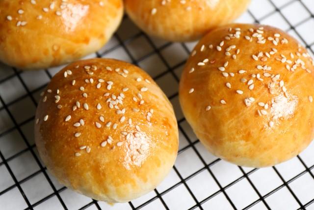 ТОП-5 рецептов вкуснейших домашних булочек