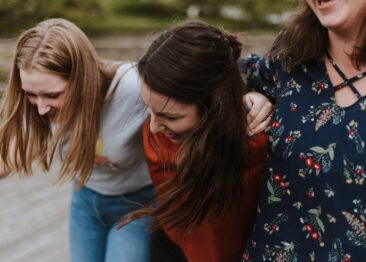 5 самых мощных усилителей настроения
