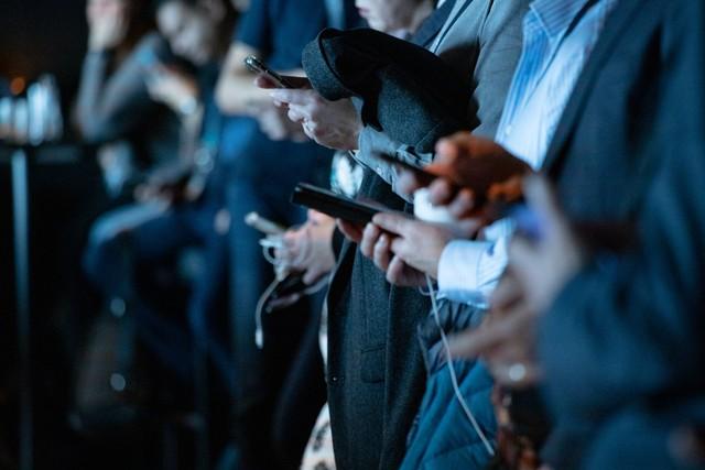 Как избавиться от отвлекающих факторов в соцсетях