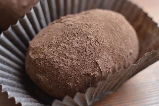 5 рецептов вкусняшек прямиком из детства