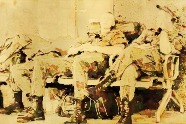 Что такое военная хитрость и как она работает