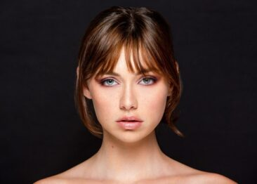 5 полезных привычек для идеальной кожи