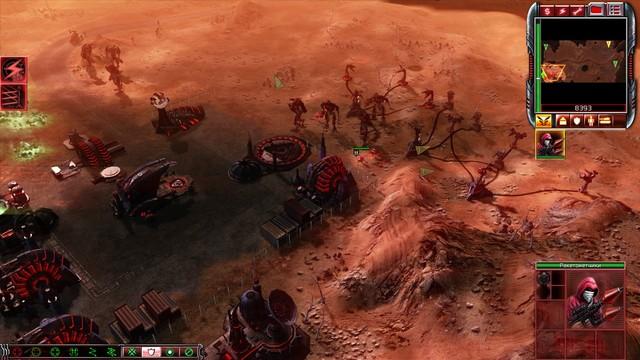 10 лучших RTS в которые можно играть вечно