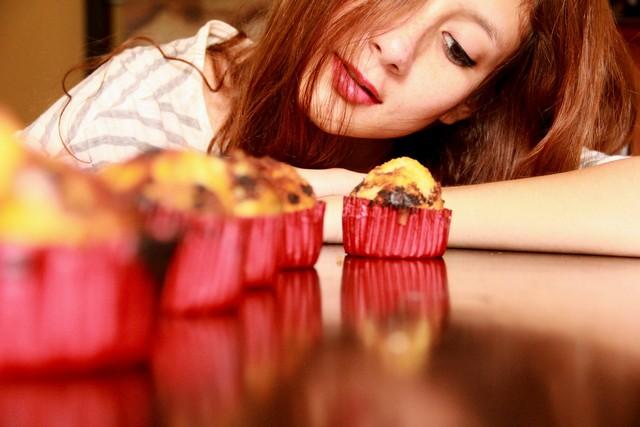 Как перестать переедать: пошаговое руководство