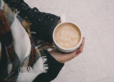 Что необходимо есть зимой каждой женщине