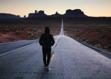 Почему мы медленно двигаемся к своей цели