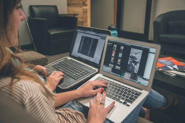 Как научить детей медиаграмотности в Интернете