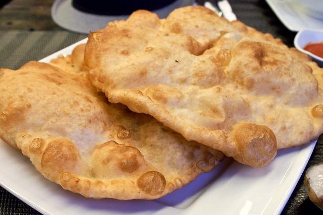 ТОП-5 национальных блюд казахской кухни