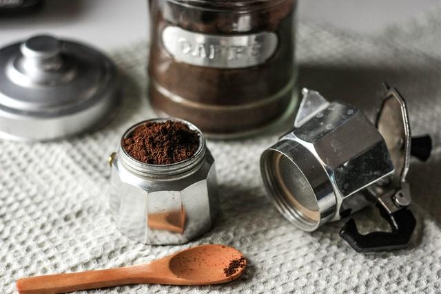 Как правильно пить кофе чтобы зарядиться энергией