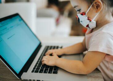 Как получить максимум от онлайн-обучения