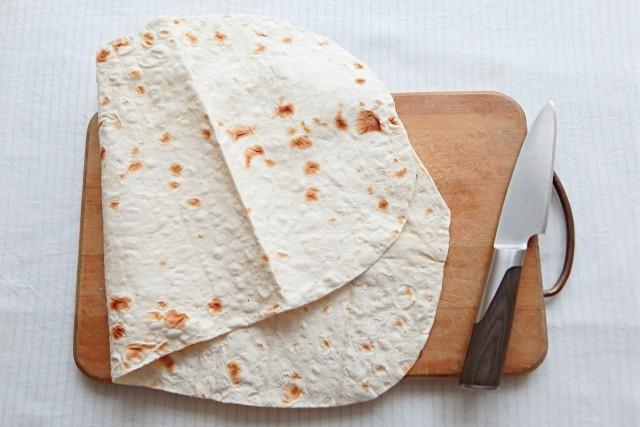 5 полезнейших супер-заменителей хлеба