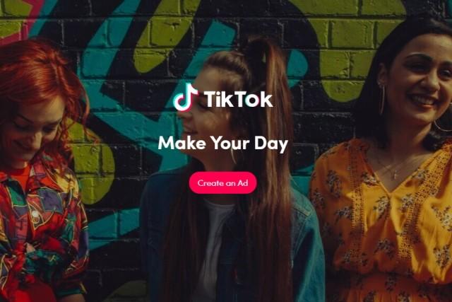 10 хитростей чтобы добиться успеха в TikTok