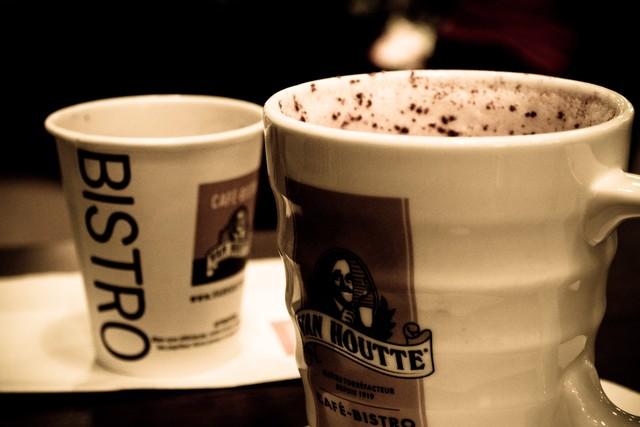 Лучшие и худшие ингредиенты для добавления в кофе