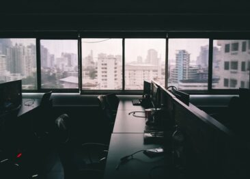 5 утренних ошибок разрушающих продуктивность