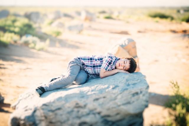5 преимуществ дневного сна (доказано наукой)